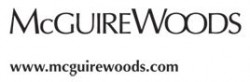 http://www.mcguirewoods.com/